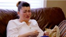 'Teen Mom OG' Finale: Amber Portwood Struggles in Days Leading Up to Alleged Domestic Battery Incident