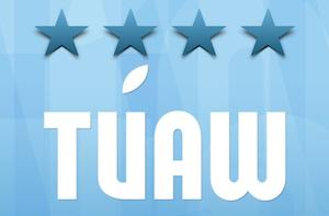 New year, new TUAW hardware reviews