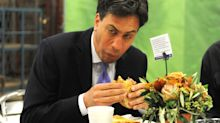 The Man Who Lost An Election Over A Bacon Sandwich