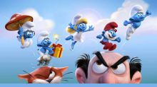 "5 Things you should know about ""Smurfs: The Lost Village"""