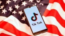 TikTok looks to diversify users as U.S. pressure mounts
