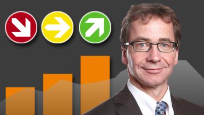 Drei Manager, drei Konzepte, drei Portfolios: Die Musterdepots zeigen, wie man den Markt schlagen kann. Sönke Niefünd glaubt an eine robuste deutsche Konjunktur.