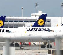 Germany to Take Lufthansa Stake With $9.8 Billion Coronavirus Aid