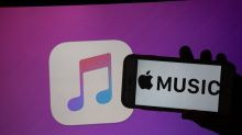 Apple's latest business move hints at a Netflix-like approach with Apple Music