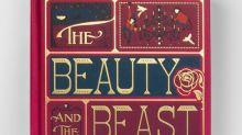 """Disneys """"Die Schöne und das Biest"""" ist viel weniger skandalös als die Buchvorlage"""