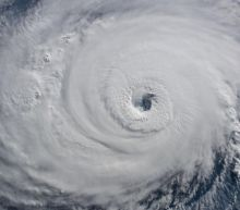 Tropical Storm Bertha lashes South Carolina in sunrise surprise that could affect NASA SpaceX launch