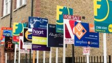 For sale! Online estate agent Emoov puts itself on the market