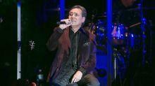 Fallece el cantante mexicano Yoshio tras padecer covid-19