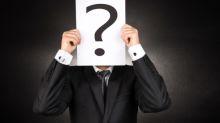 3 allgegenwärtige Kryptowährungs-Rätsel