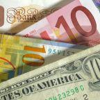 Economic Data and Geopolitics Keep the Dollar in the Spotlight