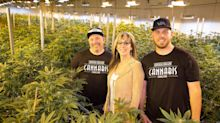 Meghan Markle's family: The diplomat uncle, the yoga teacher mother and the cannabis-growing nephew