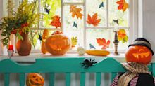 Easy Ways To Bring Fall Accents Into Your Home This Season