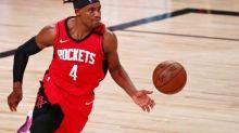 Basket - NBA - NBA : Danuel House (Houston) hors bulle ?