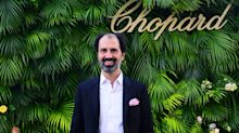 Fragrances, natural ingredients, Indian market and more - Going candid with Patrizio Stella, CEO of Chopard Perfumes