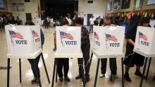 State Election Systems Increasingly at Risk for Cyberattacks, FireEye Says
