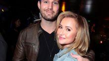 Hayden Panetierre's Ex-Boyfriend Brian Hickerson's Domestic Violence Case Dismissed