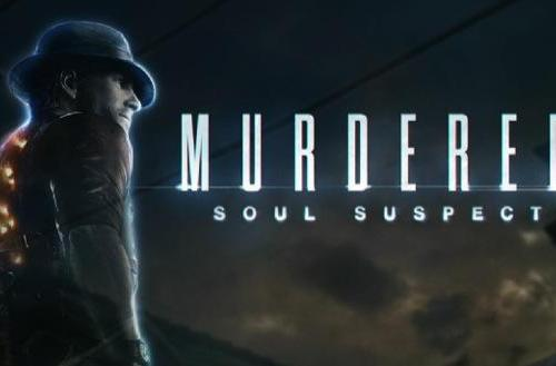 More Graves added to Murdered: Soul Suspect