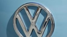 VW tells California plans for electric car charging in poorer areas