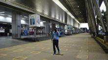 Los vuelos nacionales en India se reanudarán progresivamente el 25 de mayo