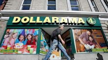Why Dollarama's pledge to keep prices under $4 could be holding it back