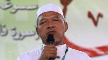 Why watch movies when we already have social media? Kelantan MB says