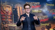 """James Gunn says he got """"carte blanche"""" to kill whoever he wants in The Suicide Squad"""