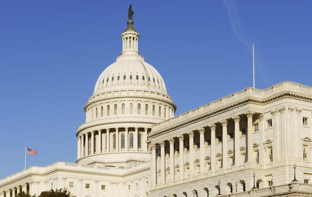 New bill aims to curb US government backdoor spying