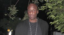 As Lamar Odom Remains in Critical Condition, a Look at the Dangers of Taking Herbal Viagra