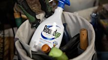 Bayer Request to Settle Future Roundup Claims Is Denied by Judge