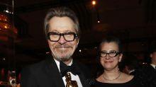 Oscars 2018: All the Brits who won Academy Awards