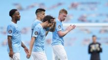 Man City 'strongly condemned' for obstructing case by court