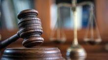 3 Texas men sentenced to prison for using dating app to target gay men for violent crimes