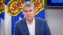 N.S. landlords worried about confusion surrounding rent payments amid COVID-19