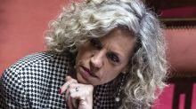 """Monica Cirinnà: """"Mi candido a fare la sindaca di Roma. Il Pd aspetta un big che non arriva"""""""