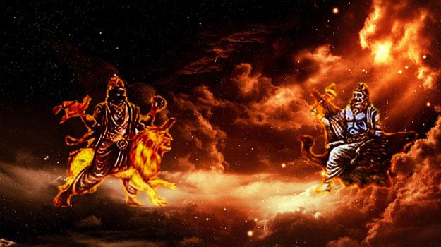 Remedies to Reduce The Malefic Effects of Rahu And Ketu