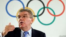 Games bid process must change so there are no losers - IOC