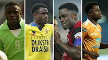 Kerala Blasters: Bartholomew Ogbeche was great in yellow but it's time to move on