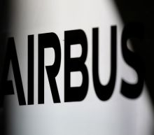 Airbus's landmark jet output cut faces crucial test