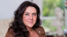Bettany Hughes: My generation worked every hour God sent. Today's young people aren't like that