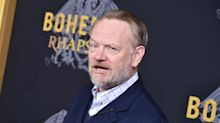 Jared Harris Joins Jared Leto In Sony's 'Spider-Man' Spinoff 'Morbius'