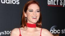 """Nach Aus bei """"Grey's Anatomy"""": Neue Rolle für Sarah Drew"""