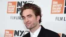 Robert Pattinson encarnará a Batman en la nueva película de la saga