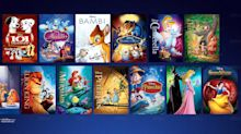 Will Disney's U.S. Subscribers Outnumber Netflix by 2024?