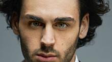 Alberto Urso, ecco di chi è innamorato il giovane tenore