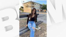 Isère: appel à témoins après la disparition inquiétante d'une étudiante de Lyon-3