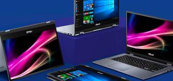 No busques más: mira las 3 laptops que se están robando los focos del Prime Day en México