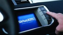 Despite Streaming Competition, Sirius XM Is a Great Growth Stock
