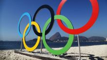 Former Rio mayor under investigation in Olympic-related corruption scandal