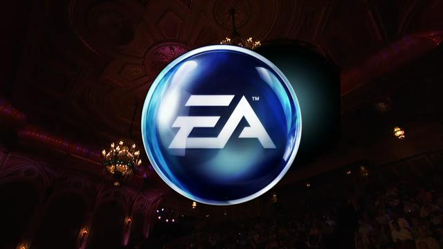 GS News - Timing of EA CEO resignation 'makes sense'