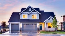 Housing Market Facing Strong Headwinds: ETFs in Focus